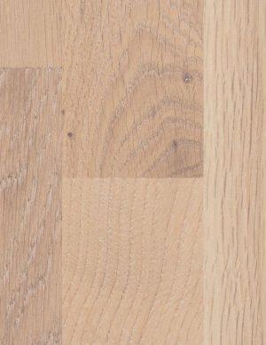 Oak-effect-_beage-big.jpg