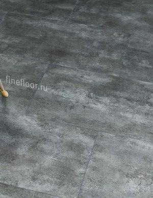FF-1545-Дюранго-1.jpg