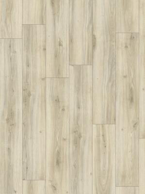 classic-oak-24228-7ff5aa6e