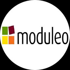 Moduleo