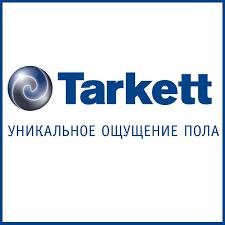 TARKETT
