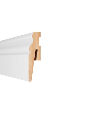 MP0601-1024×1024
