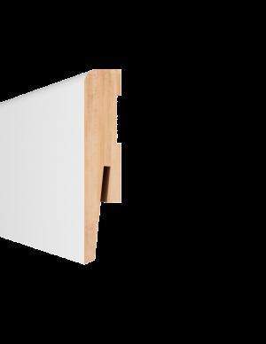 MP0801-1024×1024
