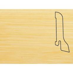 Pedross-shponirovannyjj_6022mm-bambuk_svetlyjj-1-248×248