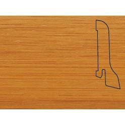 Pedross-shponirovannyjj_6022mm-bambuk_temnyjj-1-248×248