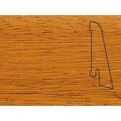 Pedross-shponirovannyjj_5820mm-iroko-248×248
