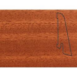 Pedross-shponirovannyjj_5820mm-makhagon-248×248