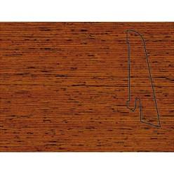 Pedross-shponirovannyjj_5820mm-merbau-248×248