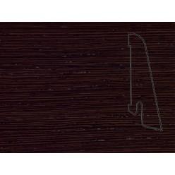 Pedross-shponirovannyjj_5820mm-venge_oridzhinal-248×248