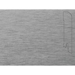 Pedross-shponirovannyjj_7015mm-aljuminijj_Svetlii_folgirovannyjj-248×248