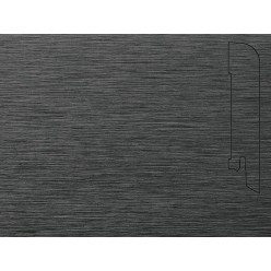 Pedross-shponirovannyjj_7015mm-aljuminijj_temnyjj_folgirovannyjj-248×248