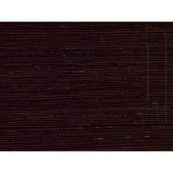 Pedross-shponirovannyjj_7015mm-venge_oridzhinal-248×248