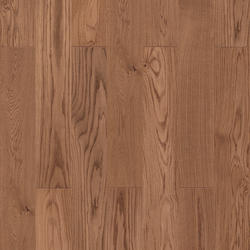 TH_1_Strip_Oak_Copper_1