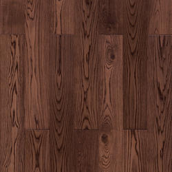 TH_1_Strip_Oak_Sienna
