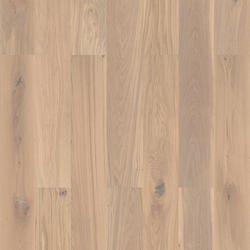 TH_1_Strip_Tango_Classic_Oak_Almond