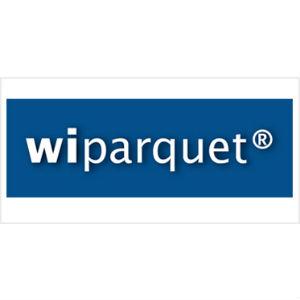 WIPARQUET by Classen