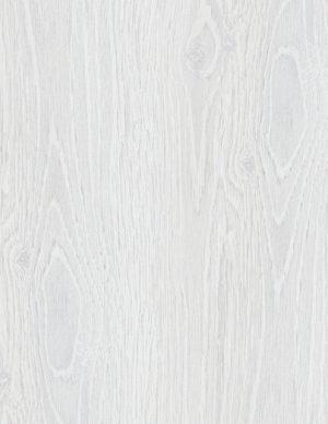 Kastamonu RED FP-0451 Дуб Бьерн 1