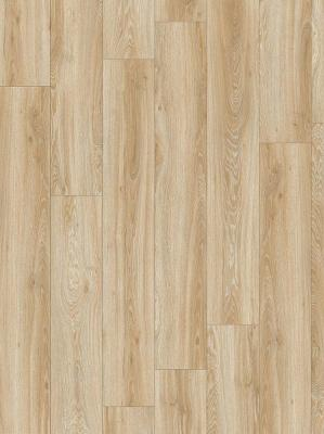 Moduleo Transform Blackjack Oak 22220 1