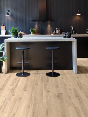 Moduleo Select Brio Oak 22237 1