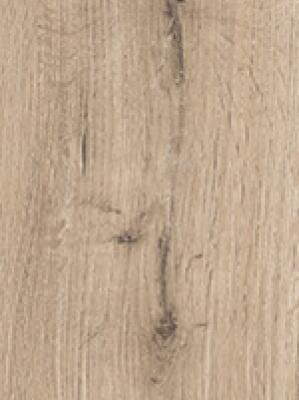 Moduleo Select Brio Oak 22237 2