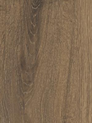 Moduleo Select Brio Oak 22877 2