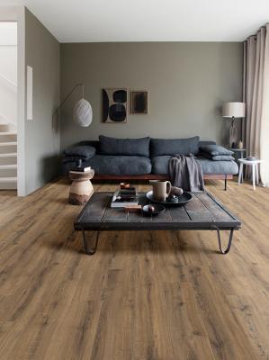 Moduleo Select Brio Oak 22877 1