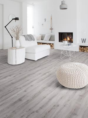 Moduleo Select Brio Oak 22917 1