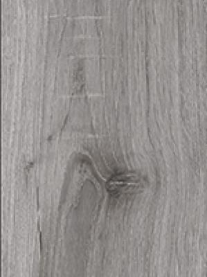 Moduleo Select Brio Oak 22927 2