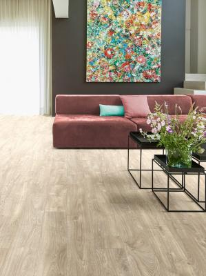 Moduleo Transform Chester Oak 24229 1