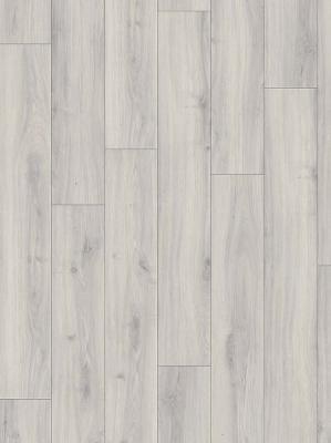 Moduleo Select Classic Oak 24125 1
