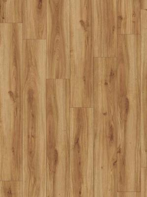 Moduleo Transform Classic Oak 24235 1