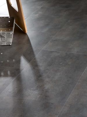 Moduleo Transform Concrete 40876 2