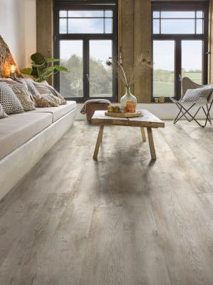 Moduleo Select Country Oak 24130 1