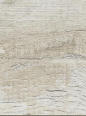 Moduleo Select Country Oak 24130 2