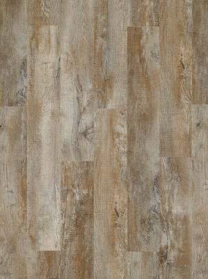 Moduleo Select Country Oak 24277 2