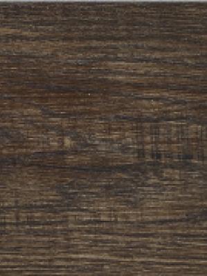 Moduleo Select Country Oak 24892 2