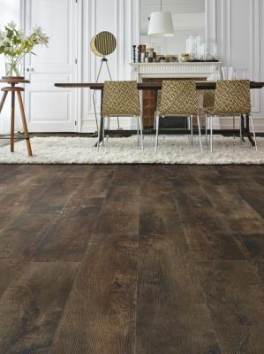 Moduleo Select Country Oak 24892 1
