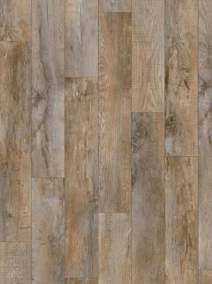 Moduleo Select Country Oak 24958 2