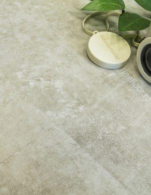 Fine Floor FF-1453 STONE New «Шато де Брезе» 1