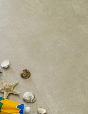 Fine Floor FF-1491 STONE New «Банг-Тао» 1