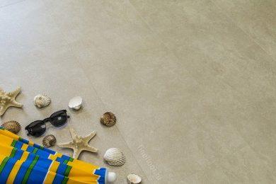 "Fine Floor FF-1491 STONE New ""Банг-Тао"""