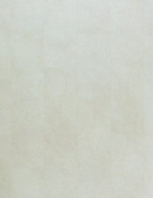 BerryAlloc Pureloc 30 Известняк Серый 1
