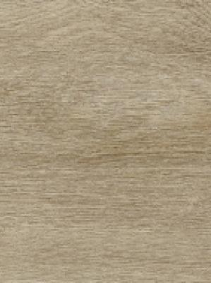 Moduleo Select Midland Oak 22231 2