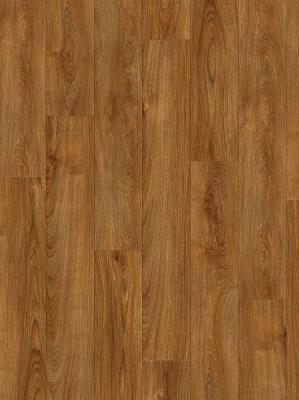 Moduleo Select  Midland Oak 22821 1