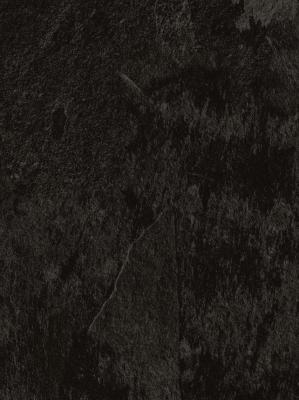 Moduleo Impress Mustang Slate 70998 2