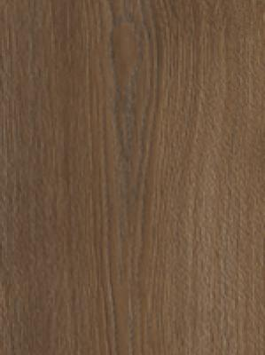 Moduleo Transform Sherman Oak 22841 2