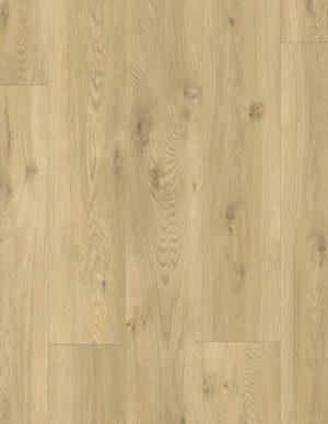 Винил PERGO Optimum Classic Plank Glue V3201-40018 Дуб бежевый 2