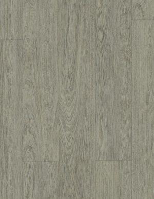 Винил PERGO Optimum Classic Plank Glue V3201-40015 Дуб Дворцовый 2