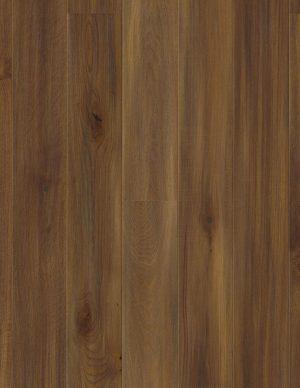 10 T Oak Antique BR