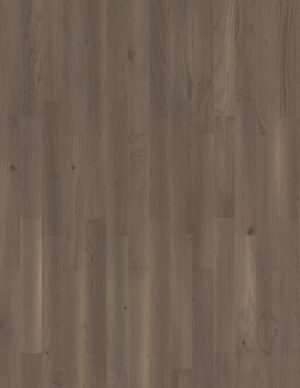 TH_3_Strip_Europarquet_Oak_Clay